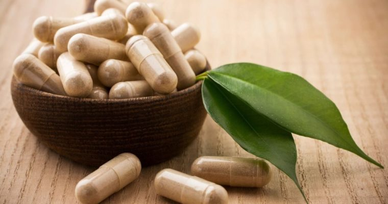 9 Essential Nutrients for Beating Estrogen Dominance