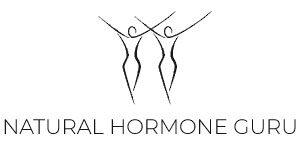 Natural Hormone Guru